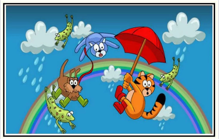 It's Raining Cats and Dogs.jpg