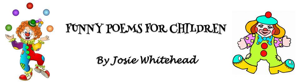 Funny Poems Heading .jpg