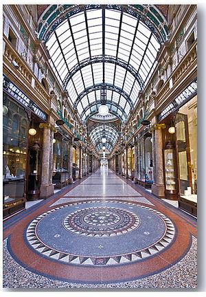 Leeds Shopping Centre.jpg
