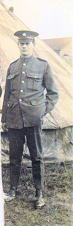 17 yr old soldier.jpg