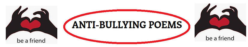 Anti-bullying heading.jpg