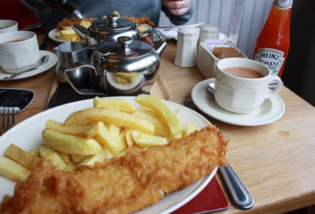 Fish and Chips and a cup of tea.jpg