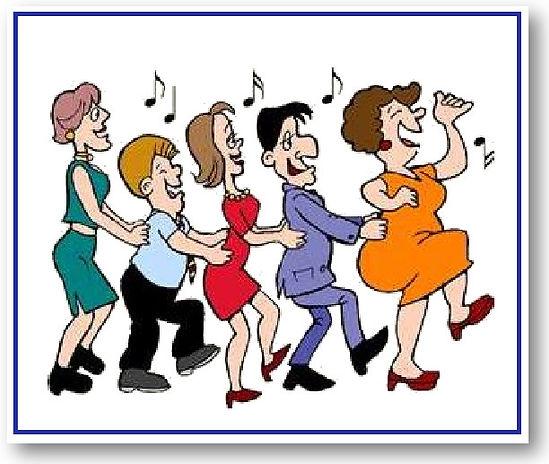 Come Dance, Dance, Dance - Heading .jpg