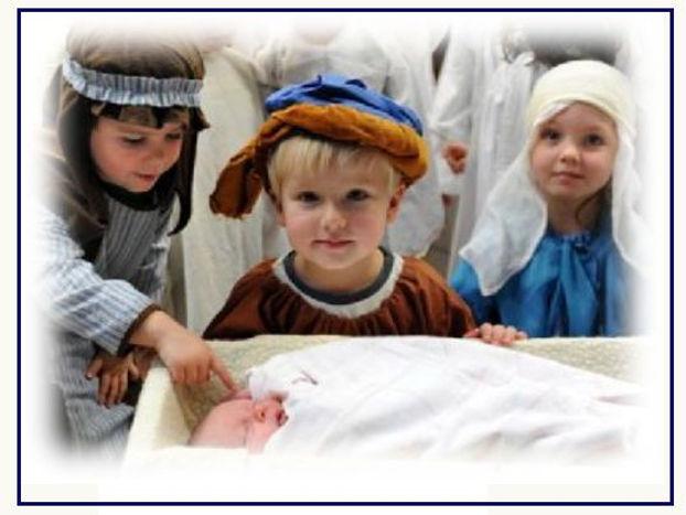 Nativity Play at School (The) wix.jpg