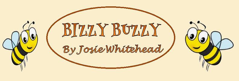 Bizzy Buzzy - Heading .jpg