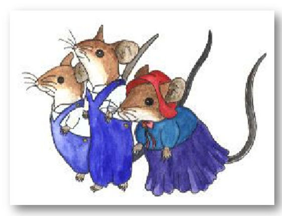 The Three Little Mice .jpg