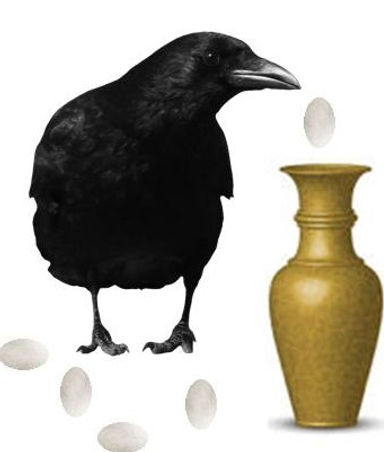 Crow and Pitcher.jpg