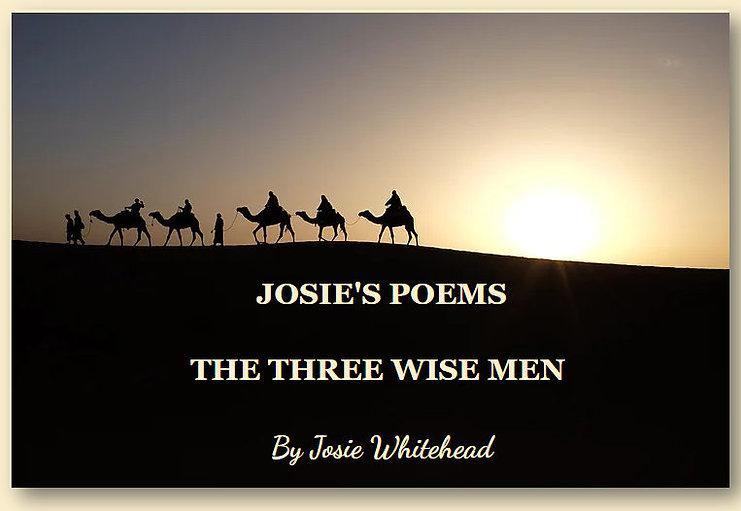 Three Wise Men wix.jpg