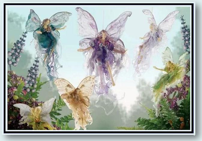 Special Fairy Story - Heading .jpg