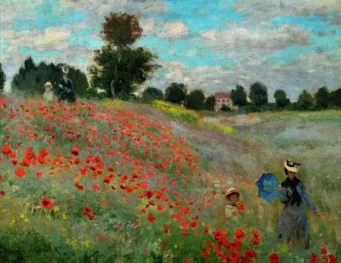 Monet's Painting .jpg