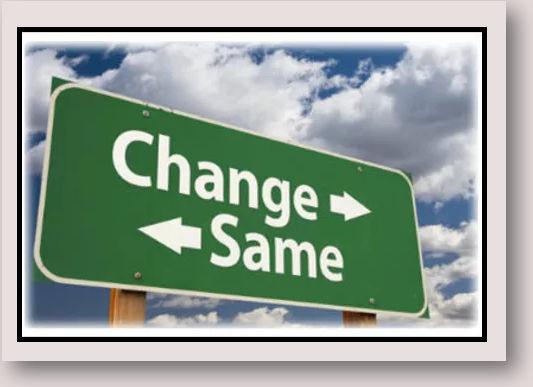 Change Starts With Me wix.jpg