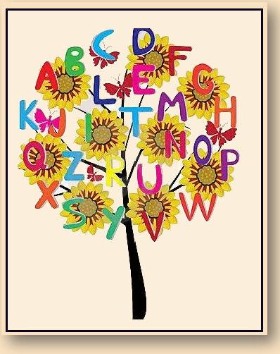 Alphabet Tree (The) wix.jpg