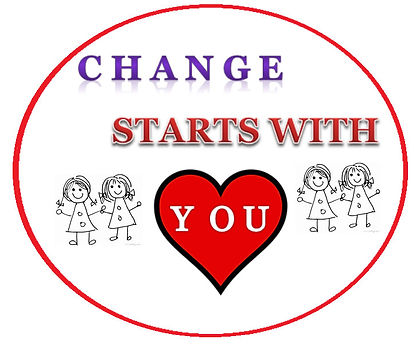 Change Starts with You .jpg