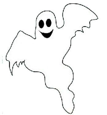 Spooky the Ghost - Heading .jpg