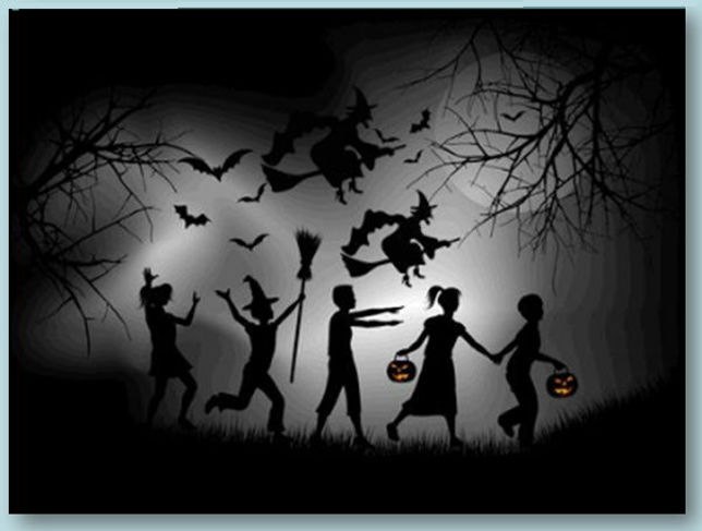 Tricks, Treats and Witches wix .jpg