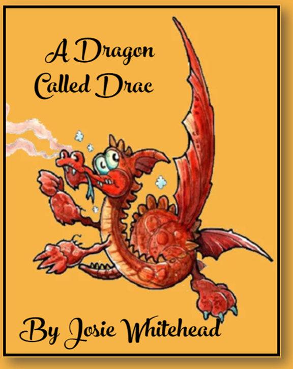 Dragon for poem .jpg