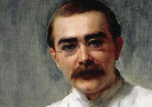 Rudyard Kipling .jpg