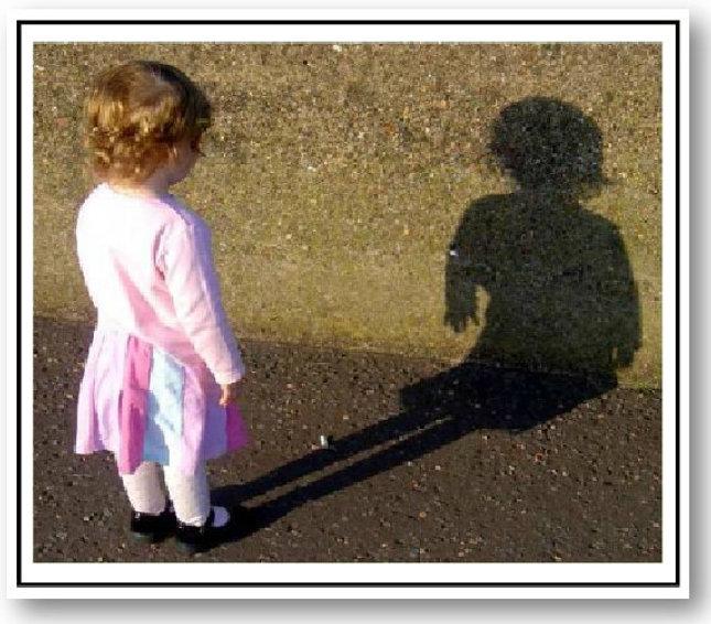 Shadow Dancing - wix .jpg