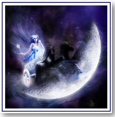 Legend of the Moon Festival - Heading .j