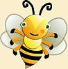 Bee .jpg