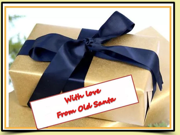 With Love from Old Santa - Heading .jpg