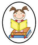 Girl Reading for website.jpg