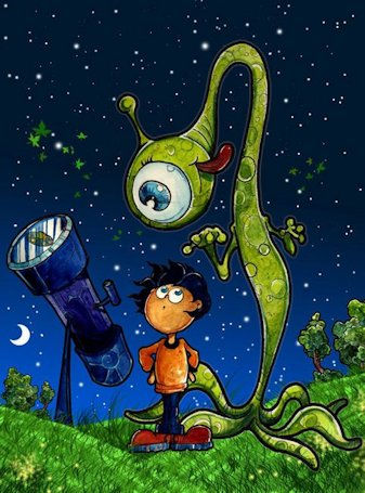 Aliens and Flying Saucers 1 .jpg