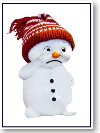 Small Snowboy (The) - Heading .jpg