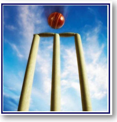 Batting and Bowling - Heading .jpg