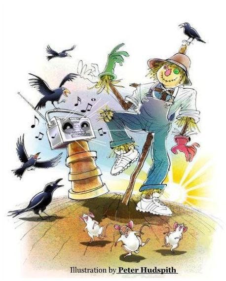 Scarecrow Rap (The) - wix.jpg