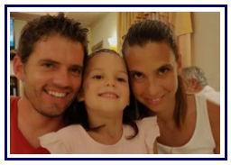 Massimo, Cloe and Lorena .jpg