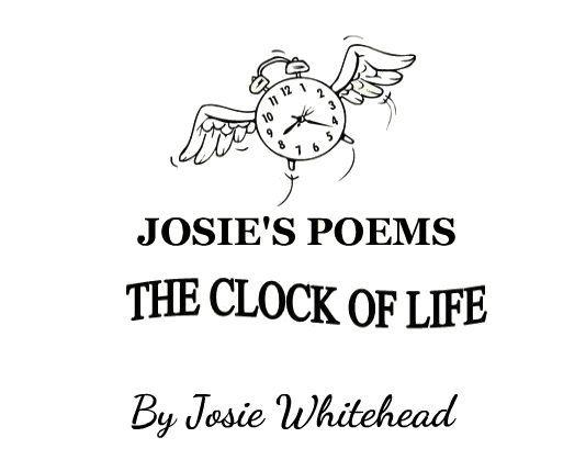 Clock of Life.jpg