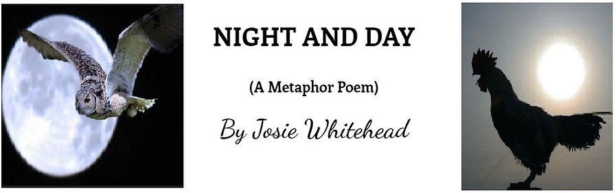 Night and Day - Metaphor Poem.jpg