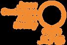 ロゴオレンジ01.png