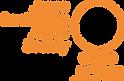 ロゴオレンジ.png