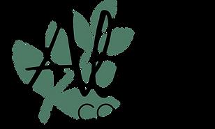 Logo tekst zwrt.png