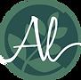 Logo beeld.png