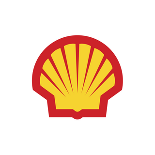 Shell Pakistan