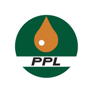 Pakistan Petroleum Limited (PPL)