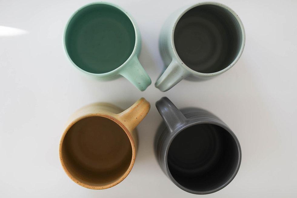 keramik-lmm-holiday-2020-11.JPG