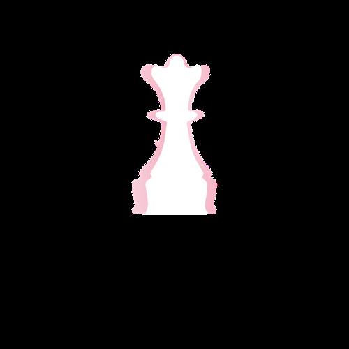 Strategic-2.png