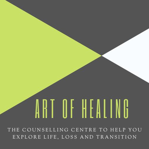 Art of Healing-2.png