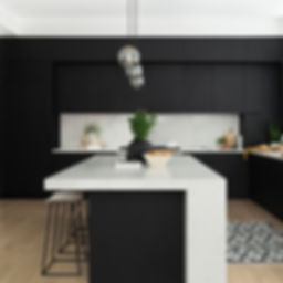haute-stock-photography-modern-kitchen-c