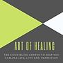 Art of Healing copy.png