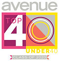 Top40_Under40_colour logo.jpg