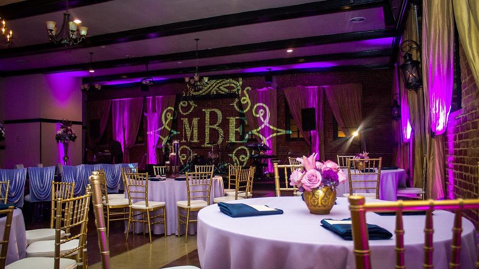 Compass-Ballroom-Pic-1280x720.jpg