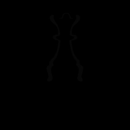 Transparent Strategic Logo.png