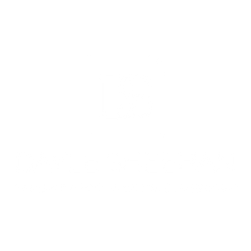 Dayle Sheehan.png