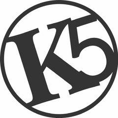 K5.jpeg