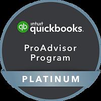 Platinum-tier-badge-image.png